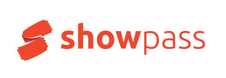 Showpass horizontal